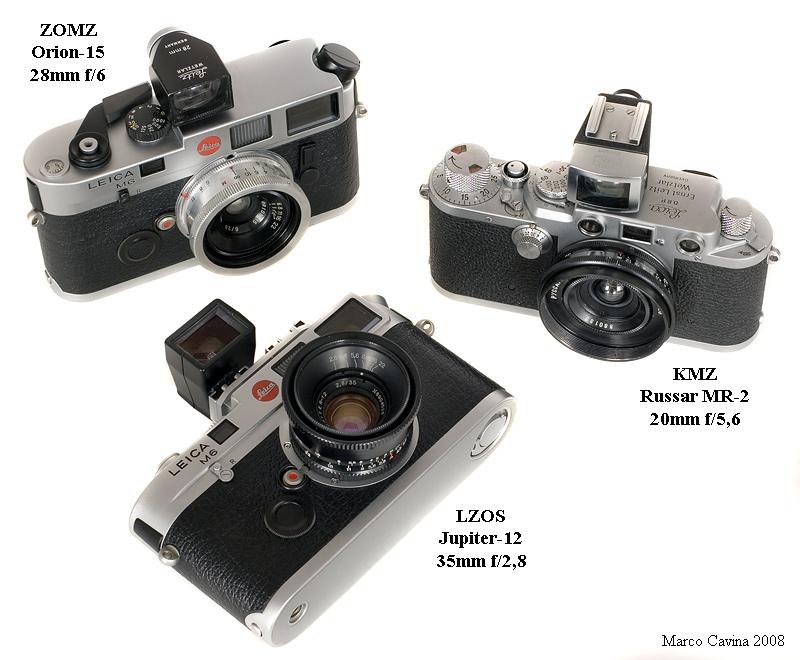 TAPPO POSTERIORE OBIETTIVI A VITE M39 M 39 x1 mm COMPATIBILE Leica Leitz Zeiss
